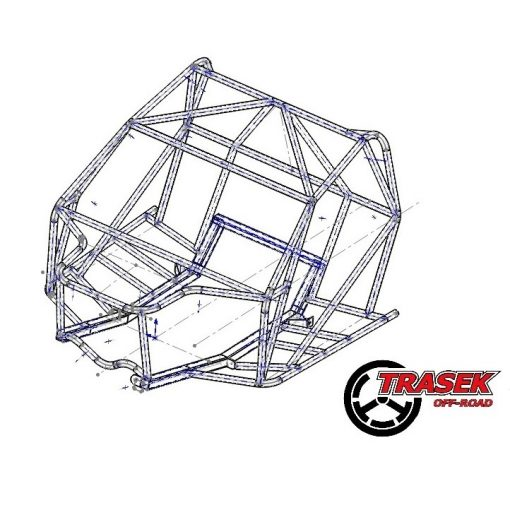 roll cage offroad