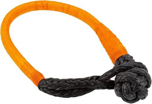 soft shackle
